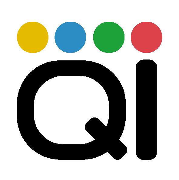 Optamor Qi Logo Final - Web_Trans.png