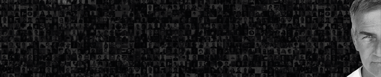 optamor-hero-individual-on-backgrounds-05.png